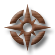 Winds Of Trade Icon